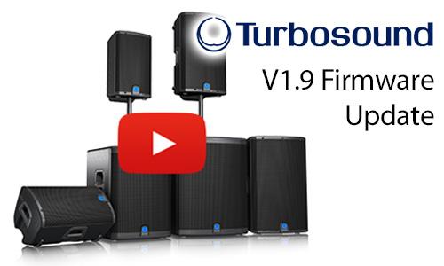 beitrag_turbosound_v19