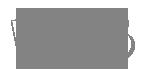 wmb-logo