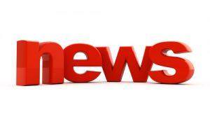 beitrag_news